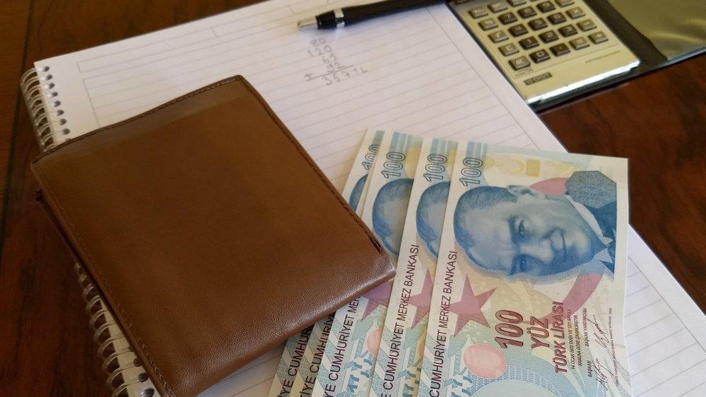 Emeklilik için iki doğum borçlanılabilir mi?