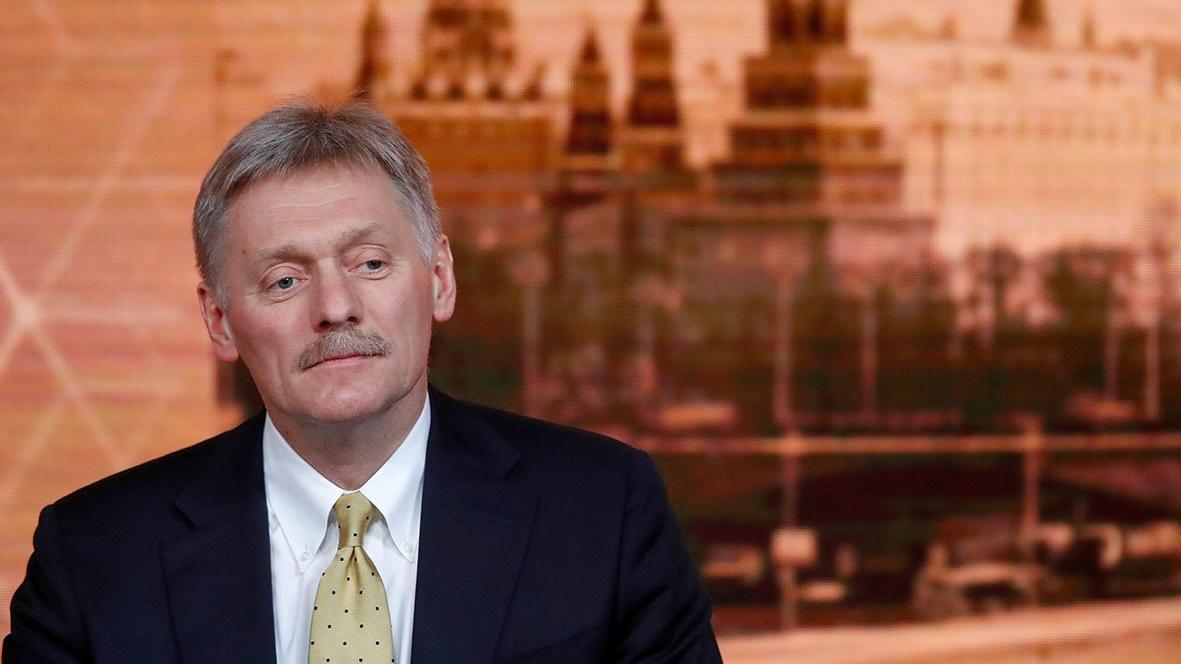 Kremlin'de şok: Putin sağ kolunda corona çıktı