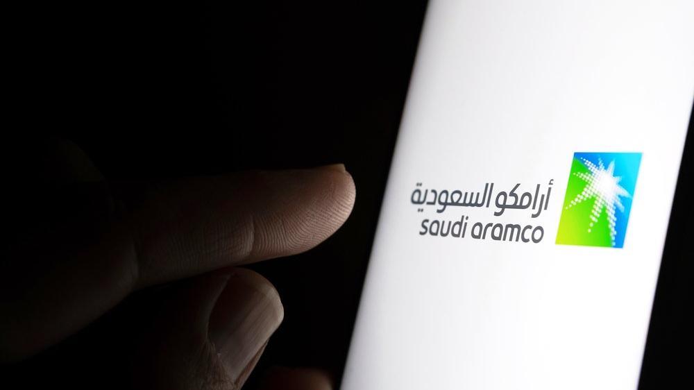 Petrol fiyatları çakıldı, Aramco'nun net kârı eridi