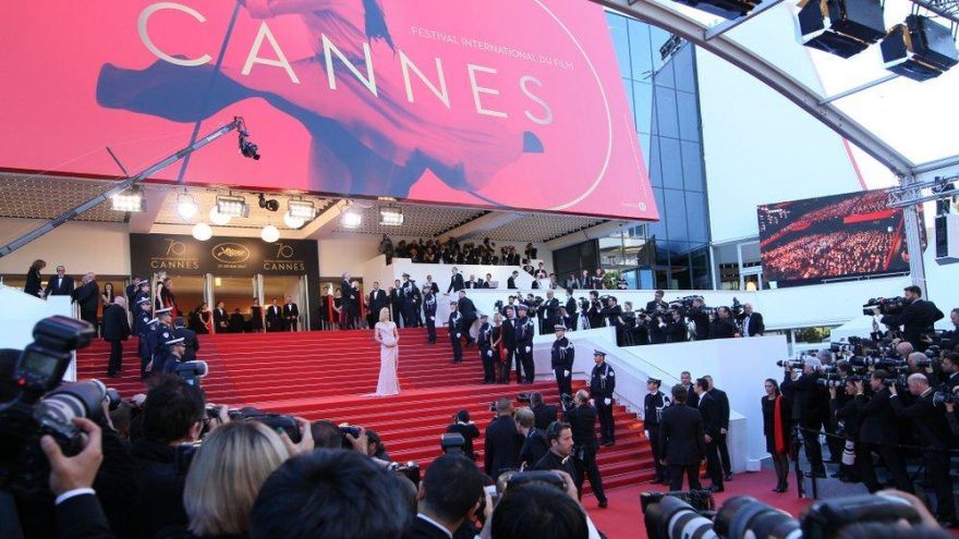 Farklı festivallerde 'Cannes' etkisi
