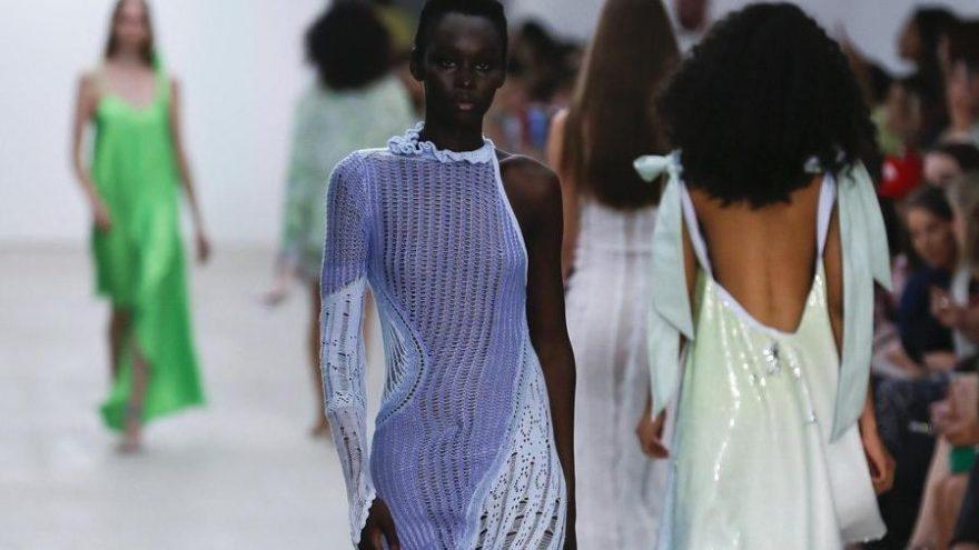 Moda haftaları dijital yayınlanacak