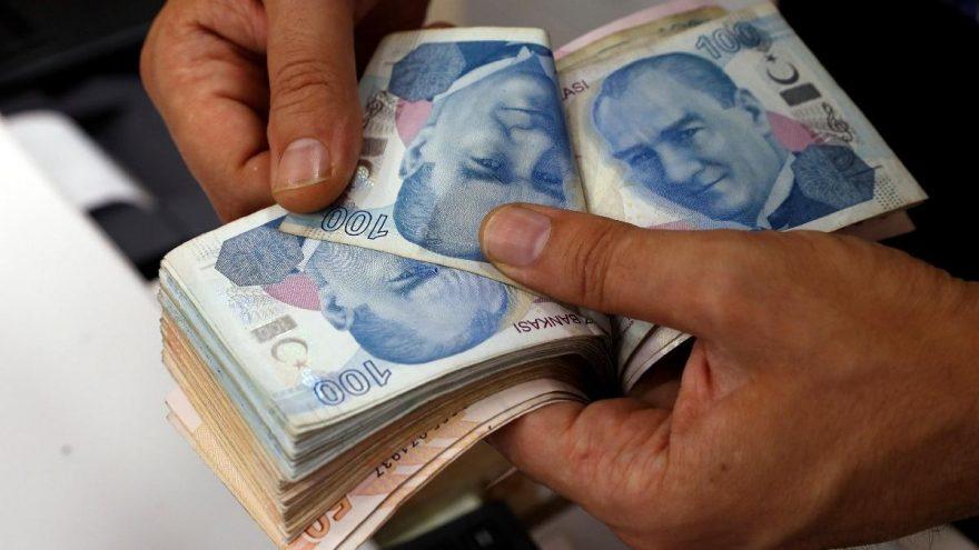 Bankaların bayram kredisi kampanyaları