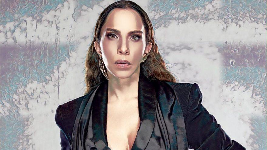 Sertab Erener'den albüm öncesi ilk tekli