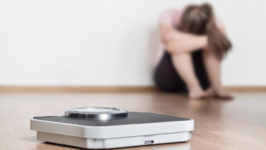Sağlıklı ve kalıcı kilo vermek için öneriler