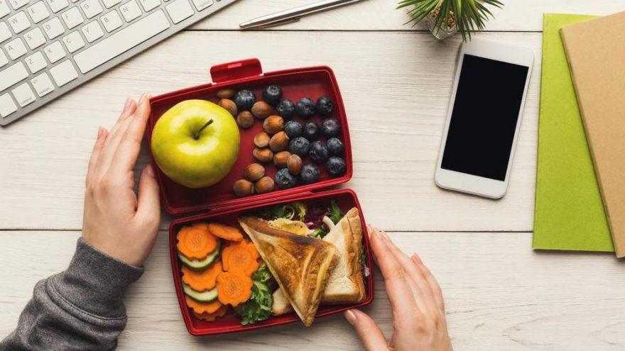 Salgın, vatandaşların dışarıda yemek yeme alışkanlığını nasıl etkiledi?