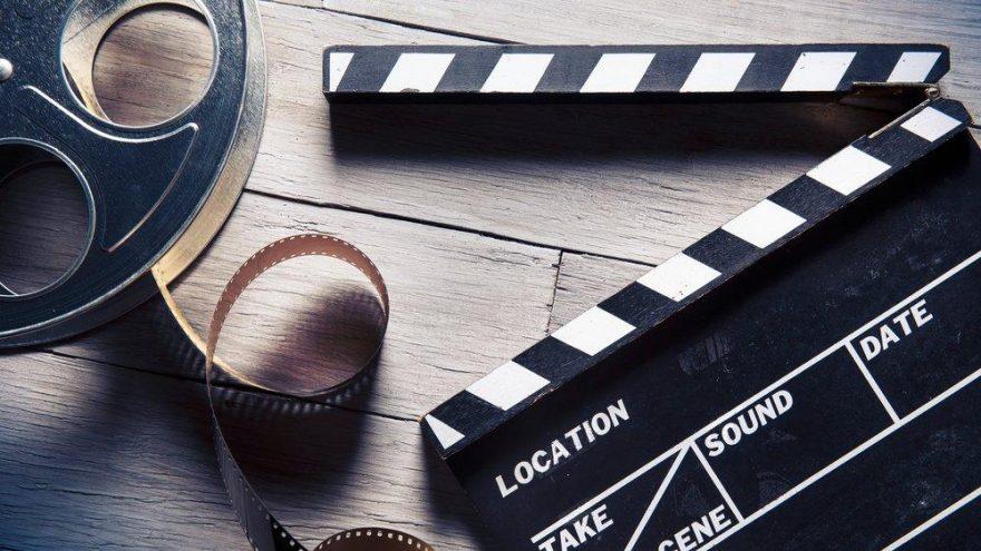 39. İstanbul Film Festivali'nden 15 film evlere geliyor