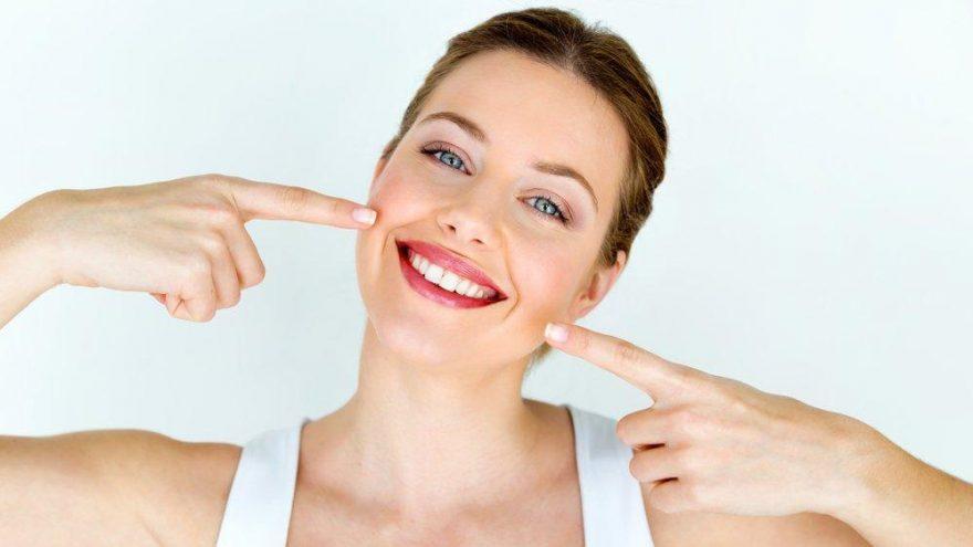 Dişler hakkında duyunca çok şaşıracağınız gerçekler