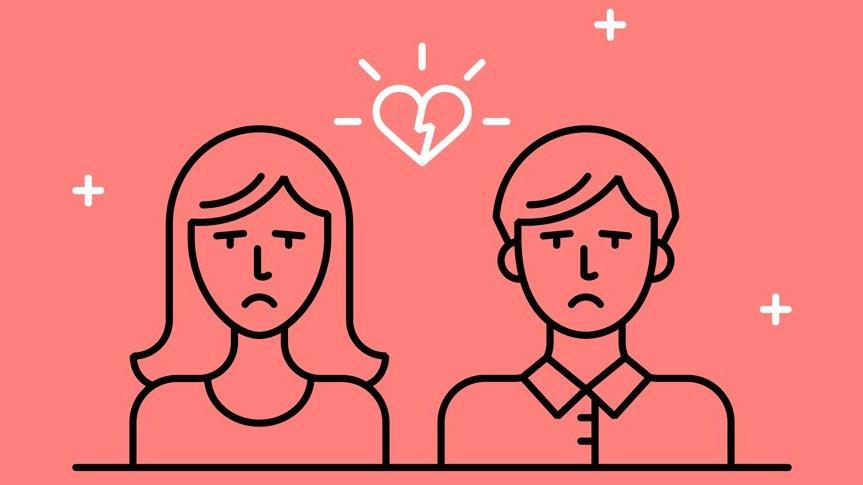 Dinçer Güner ile Astrologlar arasında: Eski sevgililere kapıyı açmayın!