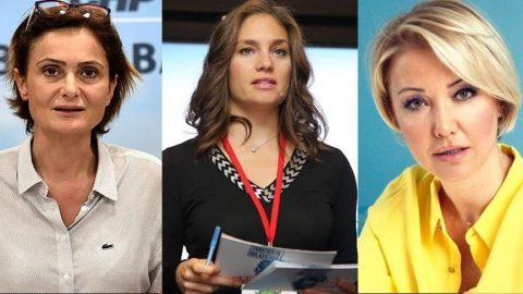 AKP'li Ünal'dan rezilce paylaşımlar yapan hesaplarla ilgili açıklama