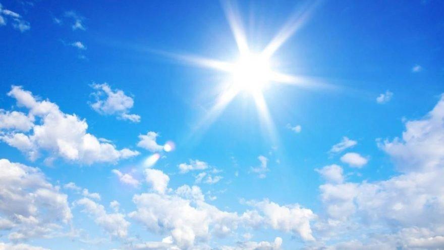 Bugün başlıyor! Yarınki hava durumu şaşırtacak...