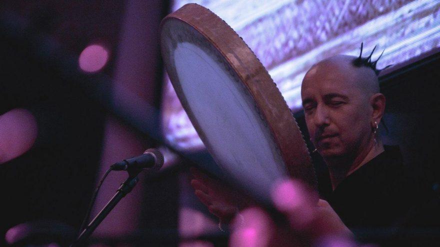 Borusan Sanat bir konser kaydını daha yayınladı