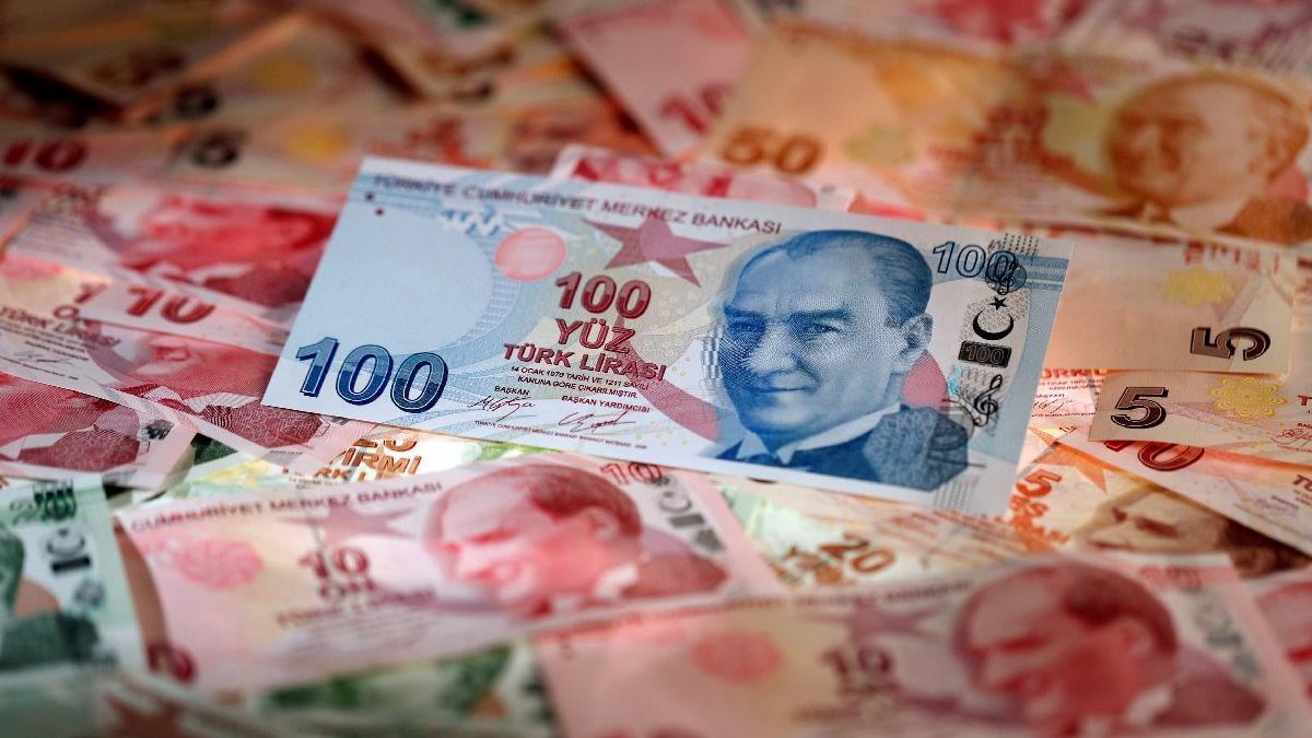 BDDK bankalara ceza yağdırdı