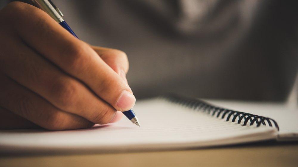 Psikiyatr nasıl yazılır? TDK güncel yazım kılavuzuna göre psikiyatr mı, psikiyatrist mi?