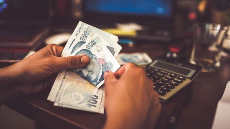Temel ihtiyaç destek kredisi geri ödemesi nasıl yapılacak? Ziraat Bankası, HalkBank ve VakıfBank ihtiyaç kredisi sonuçları belli olmaya başladı mı?