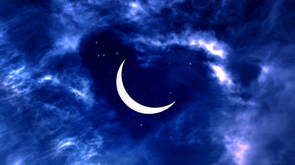 İkizler burcunda karmakarışık bir Yeni Ay haftası