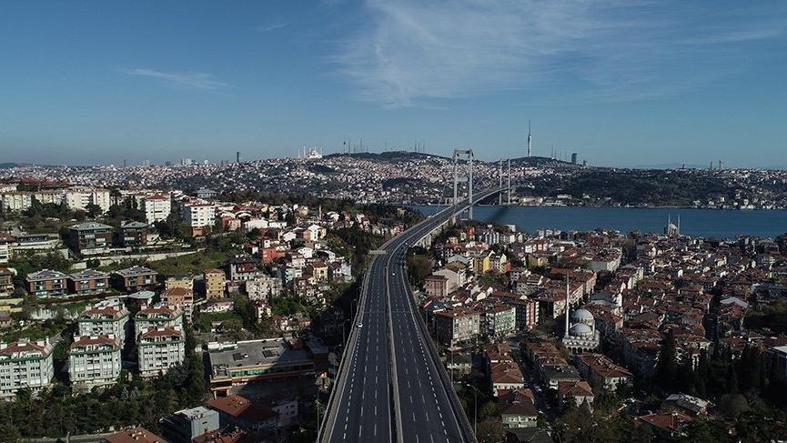 Bakanlıktan yeni trafik genelgesi: 1 Haziran ile 1 Ekim arasında...