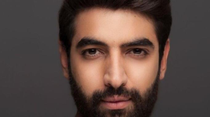 Kıvanç Baran Arslan Alef ile komediden dramaya geçiş yaptı!