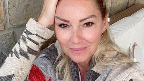 Pınar Altuğ: Biri Pınarcılık oynamaya karar vermiş