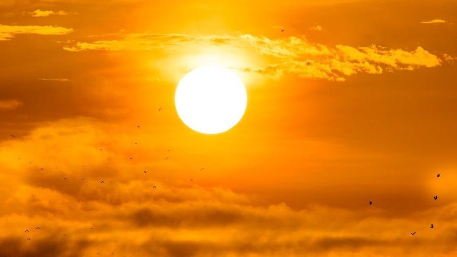 Ölümcül sıcak hava dalgasına dikkat! Prof. Kadıoğlu'ndan korkutan uyarı...