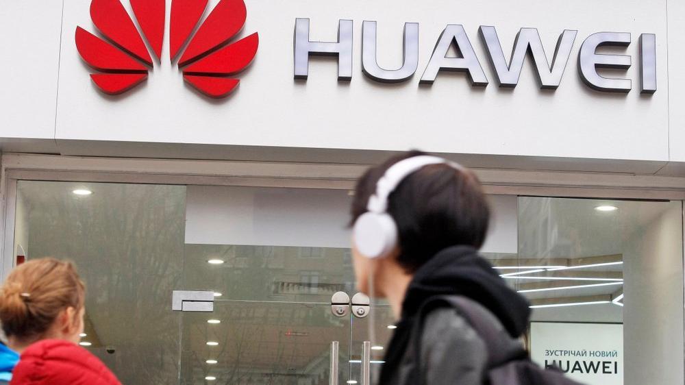 ABD ile Çin arasında çip savaşı: TMSC, Huawei'den yeni sipariş alımını durdurdu