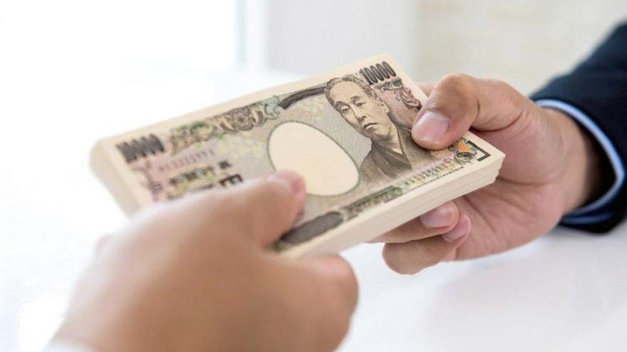 Japon ekonomisi resesyona girdi
