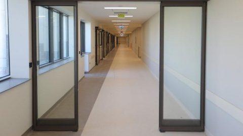 Uluslararası Şeffaflık Örgütü'nden çarpıcı şehir hastaneleri raporu
