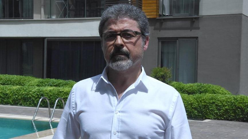Prof. Dr. Hasan Sözbilir'den Akdeniz'deki depremler için tsunami uyarısı!