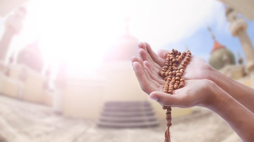 Kadir Gecesi duası nedir? Kadir Gecesi ibadetleri neler, Kadir Gecesi nasıl ibadet edilmeli?