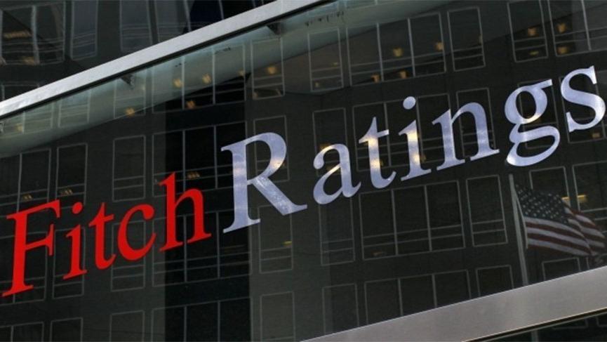 Fitch, HalkBank'ın notunu düşürdü