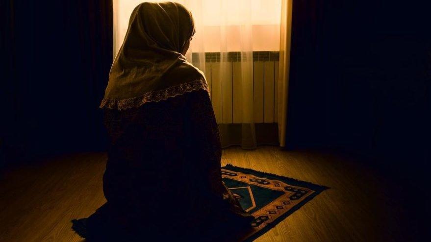 Kadir Gecesi namazı saat kaçta? Kadir Gecesi namazı nasıl kılınır?