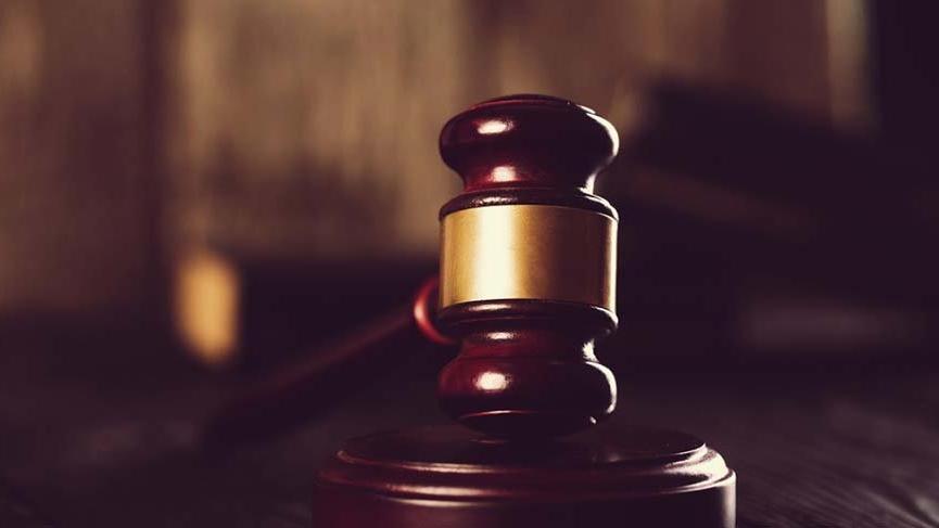 Yargıda normalleşme 1 Haziran'da başlıyor