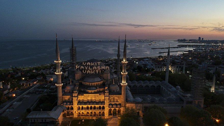 Ramazan Bayramı arefe günü sokağa çıkma yasağı olacak mı?