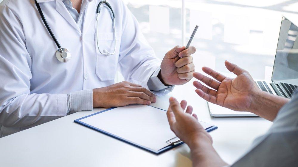 Kırık kalp sendromu nedir? Belirtileri ve tedavisi…