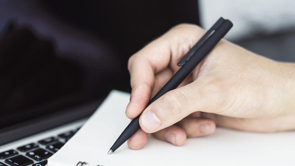 Mevta nasıl yazılır? TDK güncel yazım kılavuzuna göre mevta mı, mefta mı?
