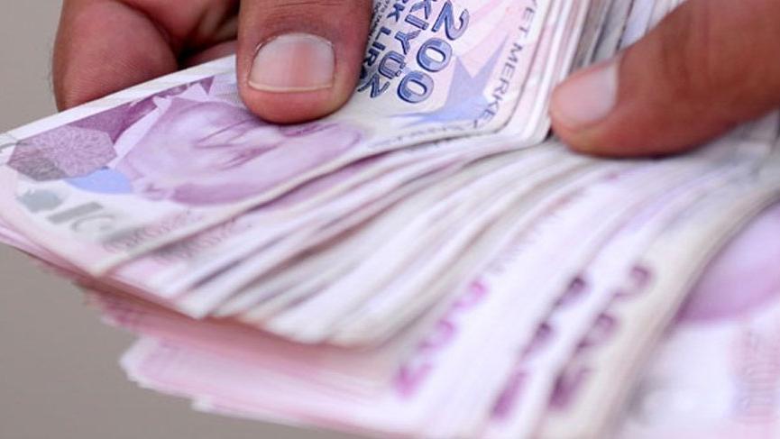 Türkiye Varlık Fonu kamu bankalarının sermaye artırımı sürecini tamamladı