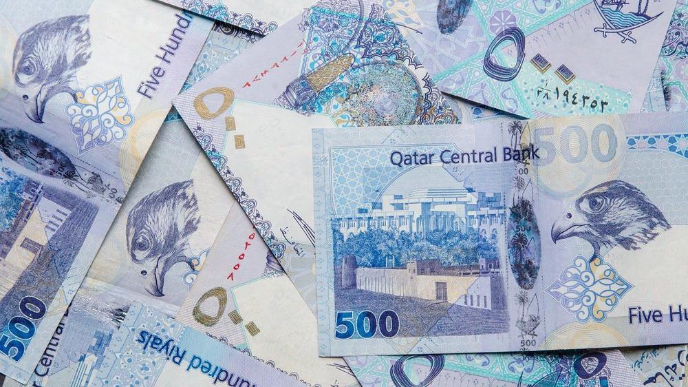 Son dakika: Katar ile swap kapasitesi artırıldı