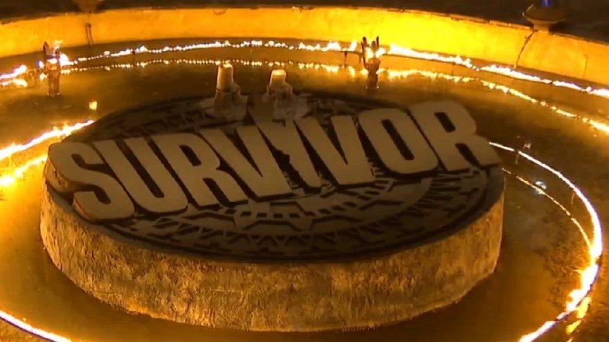 Survivor'da erzak oyununu ve bireysel sembolü kimler kazandı? Survivor'da beklenen an gerçekleşti ve adalar birleşti!