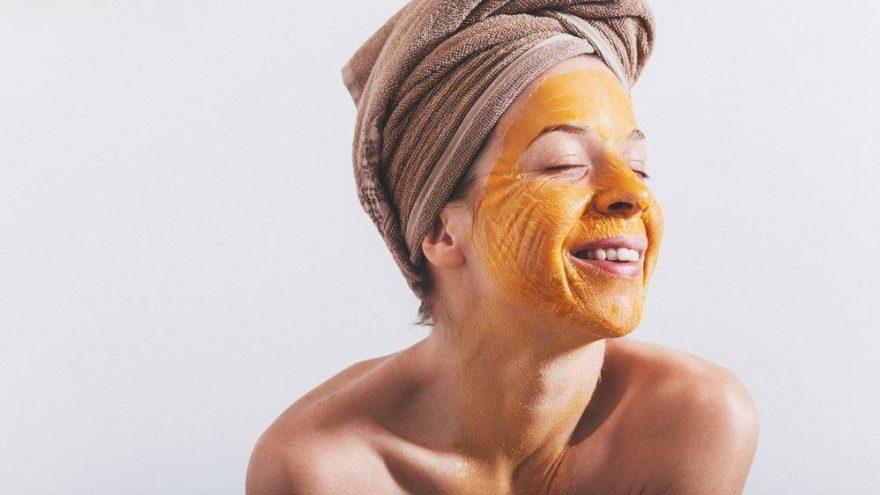 Yumurta maskesi nasıl yapılır? Yumurtanın cilde faydaları nelerdir?