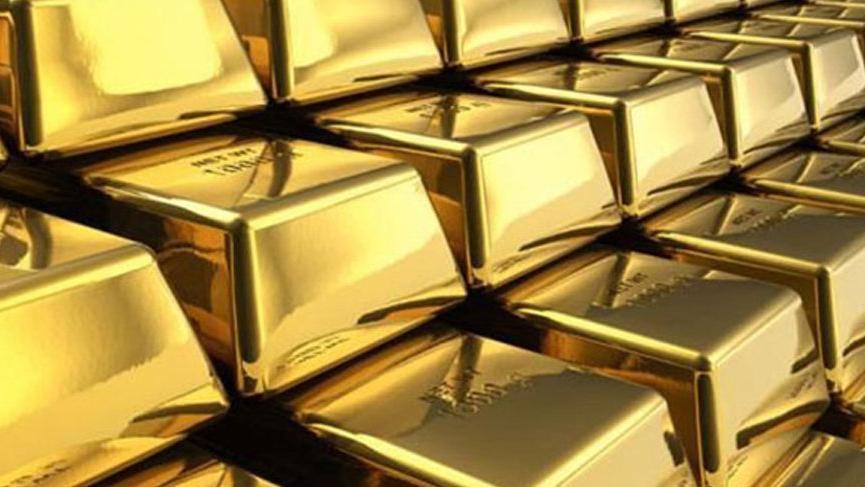 BDDK'dan altın alımında ertesi gün hesaba aktarma kararı