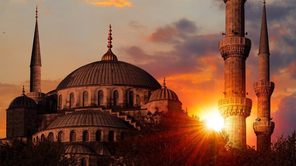 Arefe günü ne zaman? Arefe ne demek? 2020 Arefe hangi güne denk geliyor?