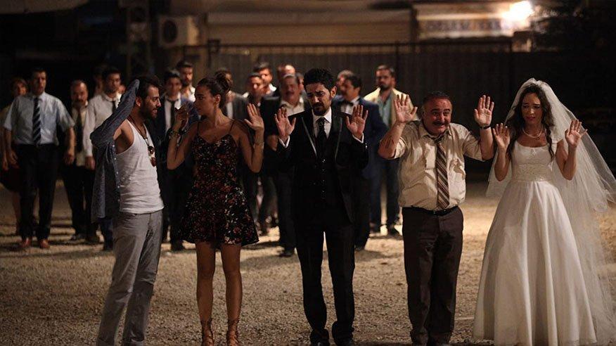 Kara Bela filmi nerede çekilmiştir? Kara Bela konusu ne, oyuncuları kim?
