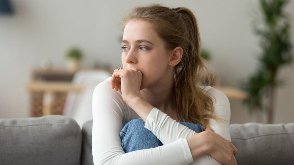 Karsinofobi nedir? Belirtileri ve tedavisi…