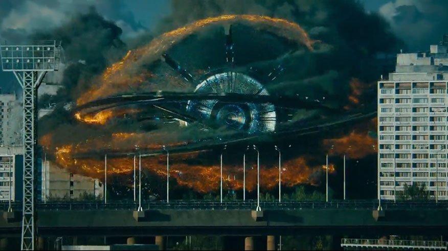 Kesişen Dünyalar filmi kaç yılında çekildi? Kesişen Dünyalar konusu ne, oyuncuları kim?