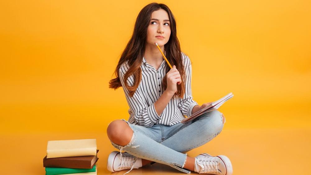 Muvaffak nasıl yazılır? TDK güncel yazım kılavuzuna göre muvaffak mı, mufavvak mı, muaffak mı?