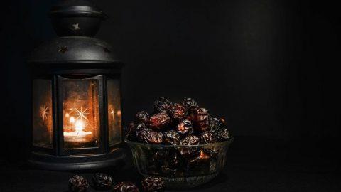 Bayramın birinci günü oruç tutulur mu? Ramazan Bayramı'nda oruç tutulur mu? Hangi günler oruç tutmak yasaktır?