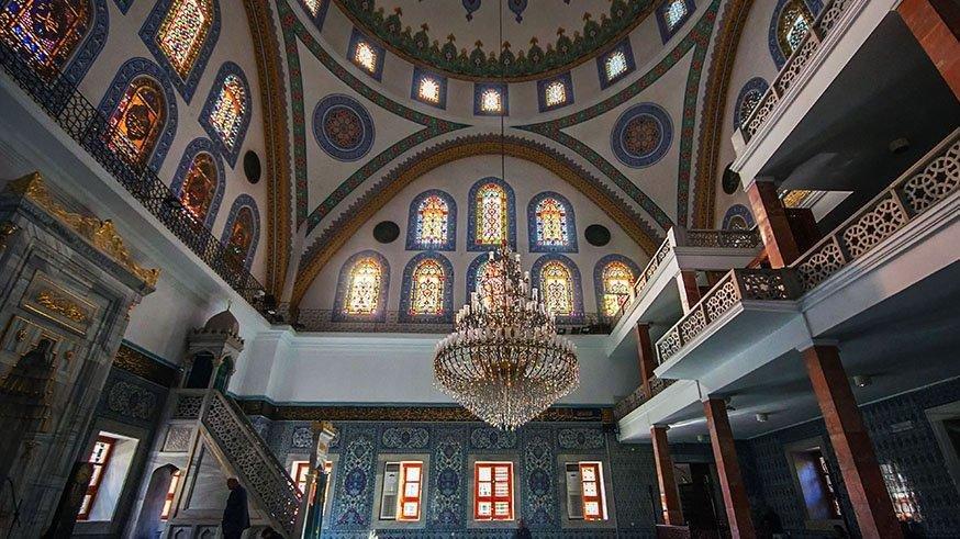 Camilerin ibadete açılacağı tarih belli mi? Camiler ne zaman açılacak?