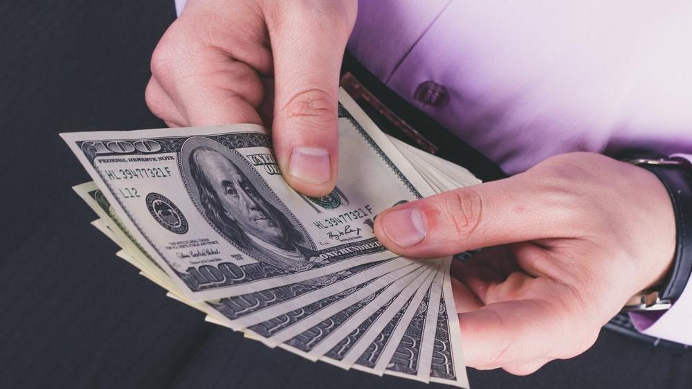 ABD'de işsizlik maaşı vurgunu