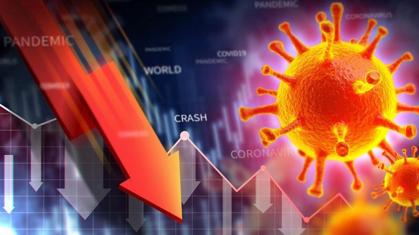 Dinçer Güner ile Astrologlar arasında: Paradan pandemiye her şey…