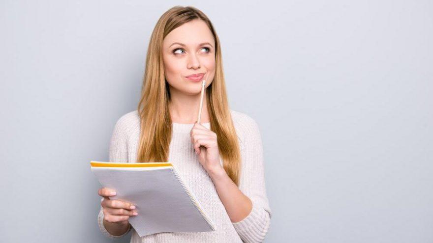 Otizm nasıl yazılır? TDK güncel yazım kılavuzuna göre otizm mi, otizim mi?