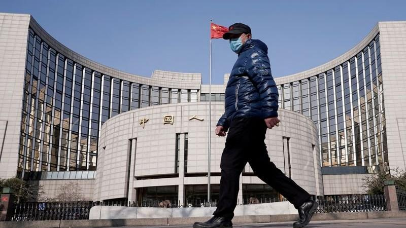 Çin'den ezber bozan teşvikler